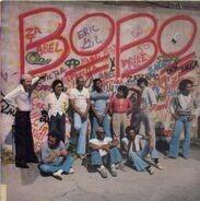 Willie Bobo - Bobo