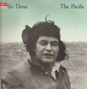 Willie Dunn - The Pacific