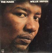 Willie Hutch - The Mack