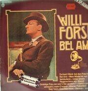 Willi Forst - Bel Ami