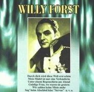 Willi Forst - Willi Forst