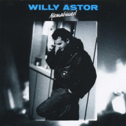 Willy Astor - Mamabuwerl