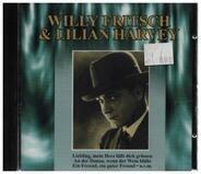 Willy Fritsch & Lilian Harvey - Willy Fritsch & Lilian Harvey