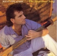 Willy Finlayson - The Skye Boat Song