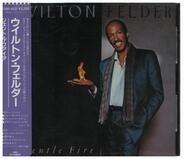 Wilton Felder - Gentle Fire