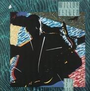 Wilton Felder - Love Is a Rush
