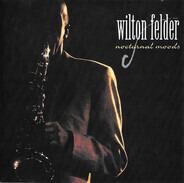 Wilton Felder - Nocturnal Moods