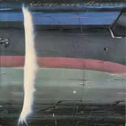 The Wings - Wings Over America
