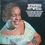 Winifred Atwell - Winifred Atwell