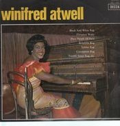 Winifred Atwell - Queen Of Honky Tonk