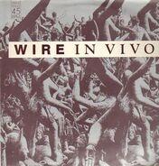 Wire - In Vivo