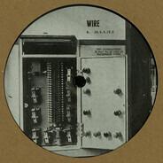 Wire - Wire01v