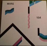 Wire - 154