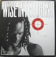 Wise Intelligent - Killin' U... For Fun
