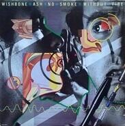 Wishbone Ash - No Smoke Without Fire