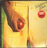 Wishbone Ash - There's the Rub