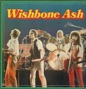 Wishbone Ash - Wishbone Ash