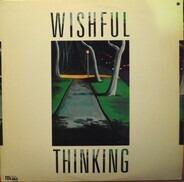 Wishful Thinking - Wishful Thinking