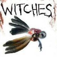 Witches - witches