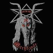 Witchfynde - Give 'em Hell-Deluxe/Ltd-