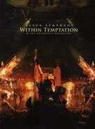 Within Temptation - Black Symphony =ltd=
