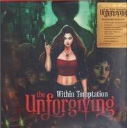 Within Temptation - Unforgiving