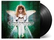 Within Temptation - Mother Earth -Coloured-