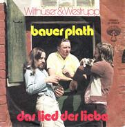 Witthüser & Westrupp - Bauer Plath / Das Lied Der Liebe