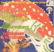 Witthüser & Westrupp - Die Erleuchtung