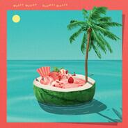 Wodoo Wolcan - Summer Breeze