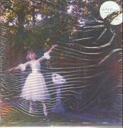 Wolf Alice - Visions Of A Life (vinyl)