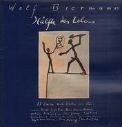 Wolf Biermann - Hälfte des Lebens