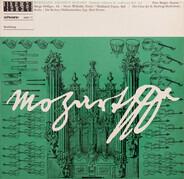 Mozart - Vesperae solennes de confessore KV 339