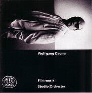 Wolfgang Dauner - Filmmusik Studio|Orchester