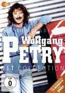 Wolfgang Petry - Die Grosse Wolfgang Petry Collection