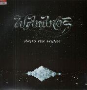 Wolfgang Ambros - Weiss Wie Schnee