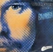 Wolfgang Petry - Die Vierte Dimension