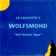 Wolfsmond - Auf Heisser Spur