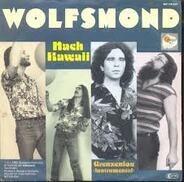 Wolfsmond - Nach Hawaii