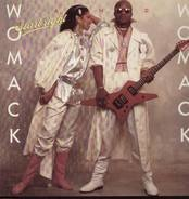 Womack and Womack - Starbright