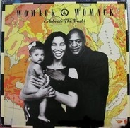 Womack & Womack - Celebrate The World