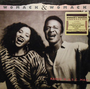 Womack & Womack - Radio M.U.S.C. Man