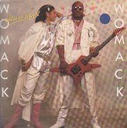 Womack & Womack - Starbright