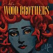 The Wood Brothers - MUSE