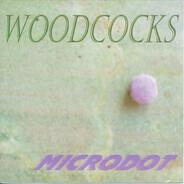 Woodcocks - Microdot