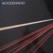 Woodenhead - Woodenhead