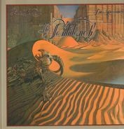 Woodroffe / Greenslade - The Pentateuch Of The Cosmogonn