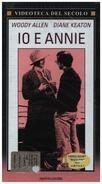 Woody Allen / Diane Keaton - Io E Annie / Annie Hall