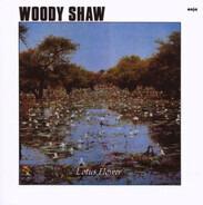 Woody Shaw - Lotus Flower