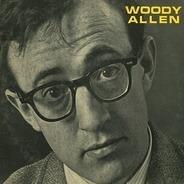 Woody Allen - Woody Allen